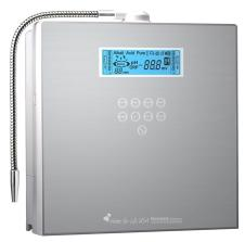Learn about the Genesis Platinum Water Ionizer and it's many benefits by clicking here